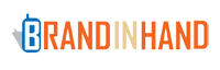 Media Tracking Coordinator at Brand in Hand